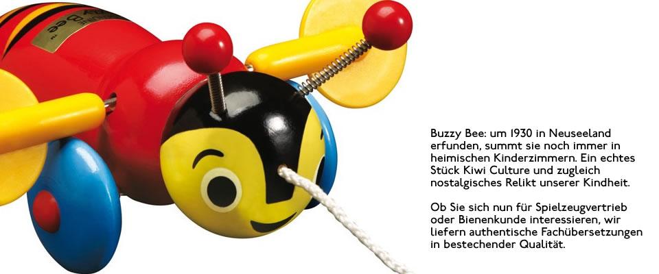 buzzybee_960